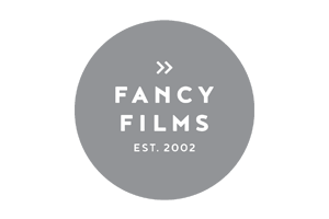 Fancy Films